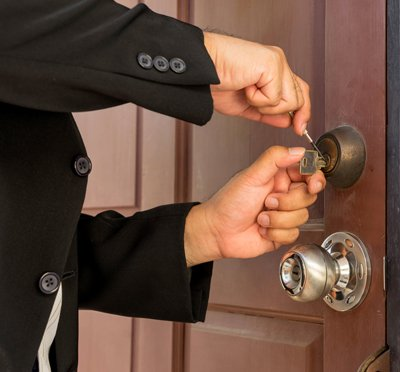 Locksmith Lock Store St Louis, MO 314-800-0665
